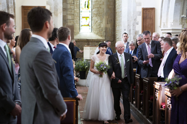 Burwash Manor wedding photos (5).jpg