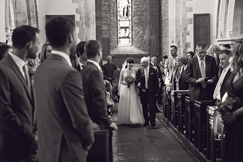 Burwash Manor wedding photos (4).jpg