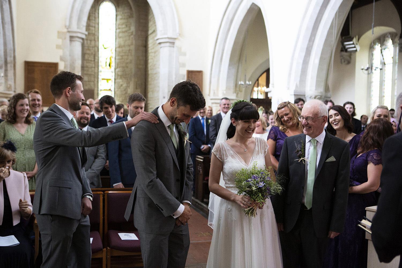Burwash Manor wedding photos (6).jpg