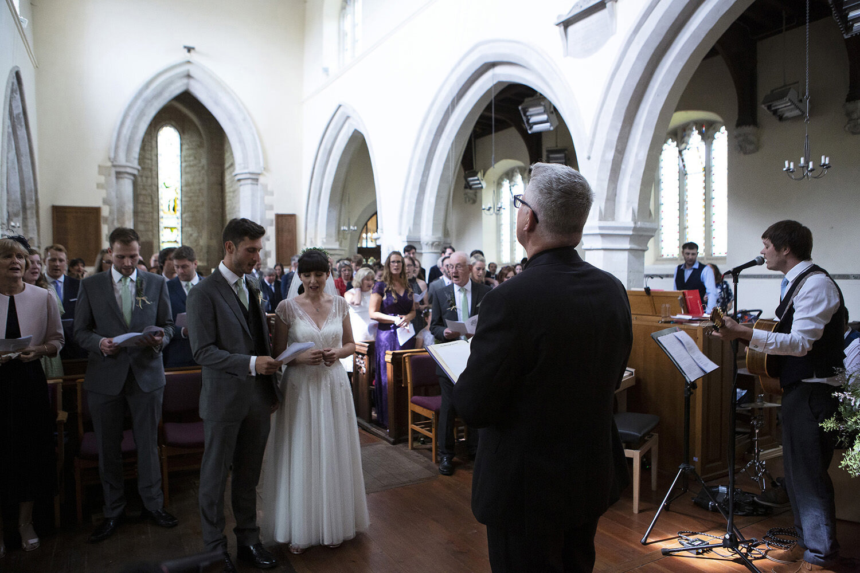 Burwash Manor wedding photos (7).jpg