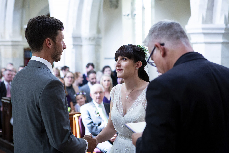 Burwash Manor wedding photos (9).jpg