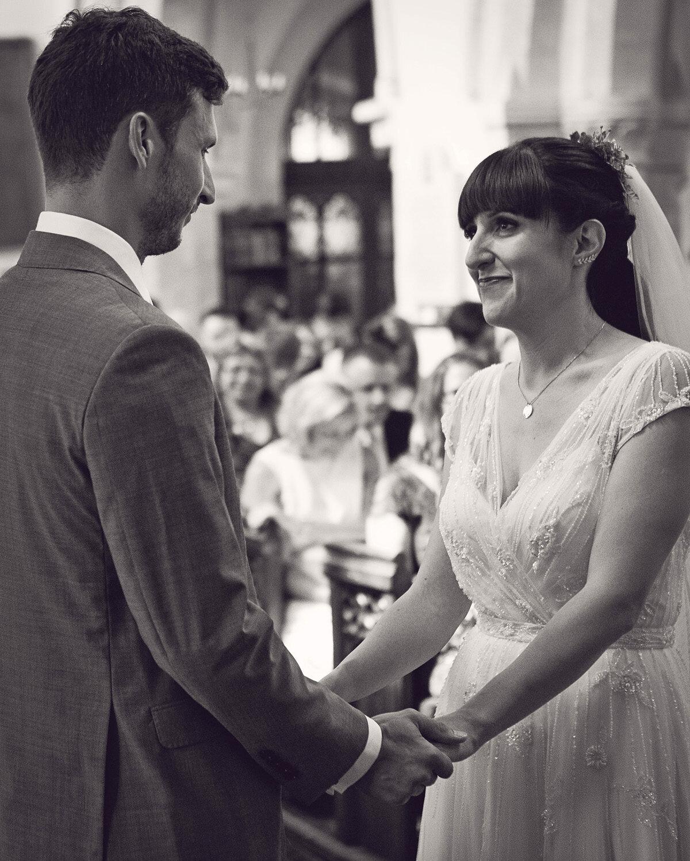 Burwash Manor wedding photos (8).jpg