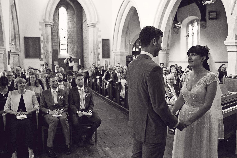 Burwash Manor wedding photos (10).jpg