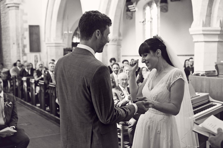 Burwash Manor wedding photos (11).jpg