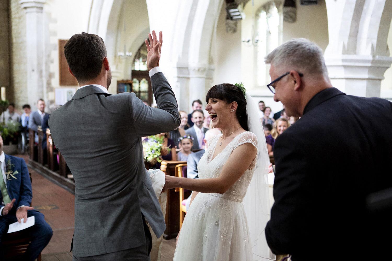 Burwash Manor wedding photos (13).jpg