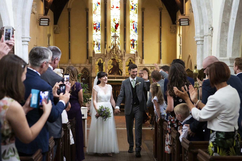 Burwash Manor wedding photos (15).jpg