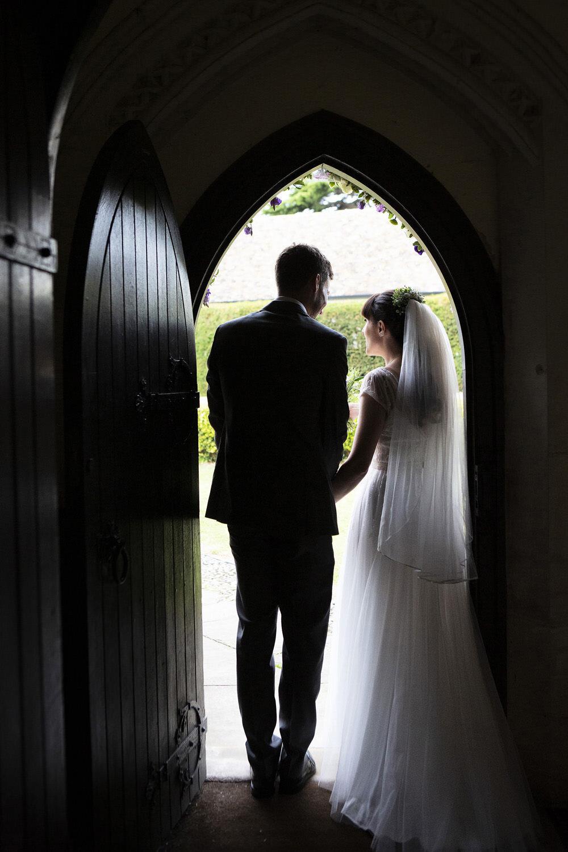 Burwash Manor wedding photos (16).jpg