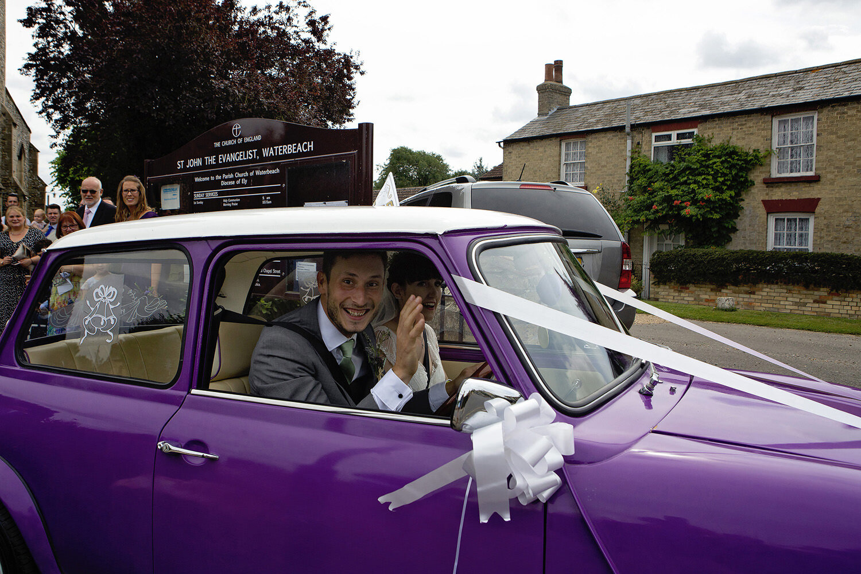 Burwash Manor wedding photos (18).jpg