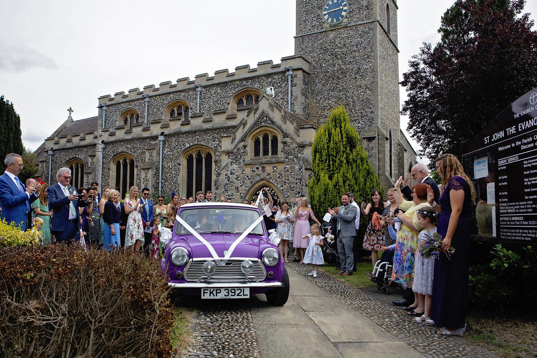 Burwash Manor wedding photos (17).jpg