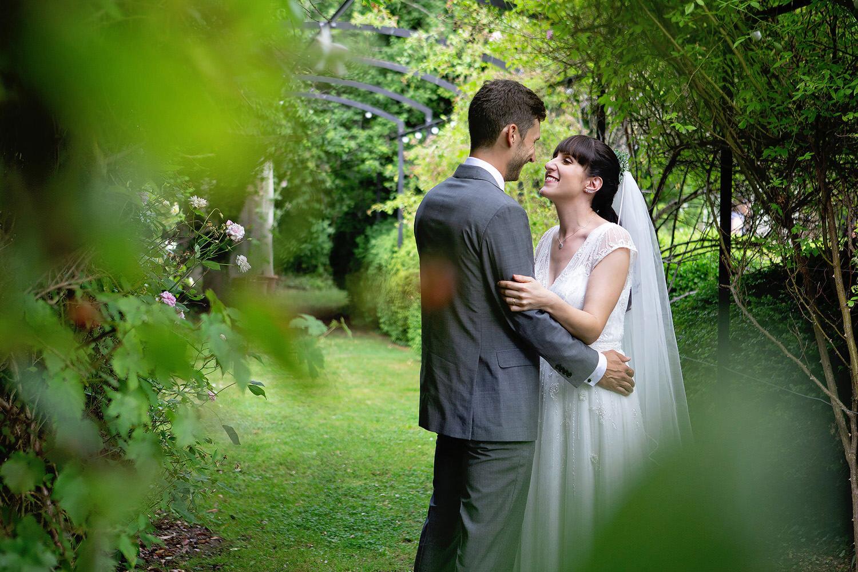 Burwash Manor wedding photos (19).jpg