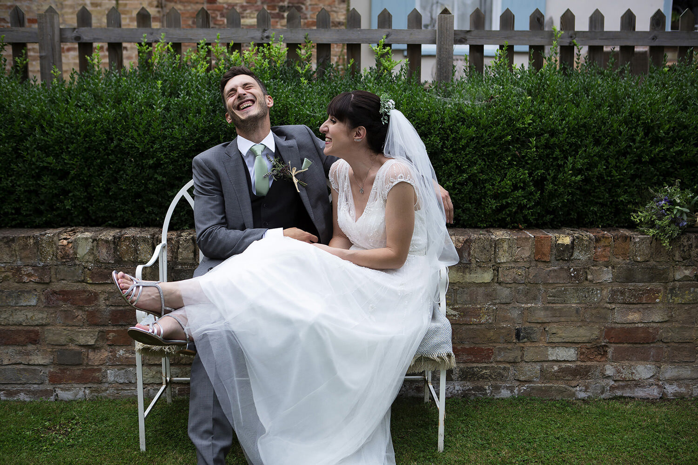 Burwash Manor wedding photos (27).jpg