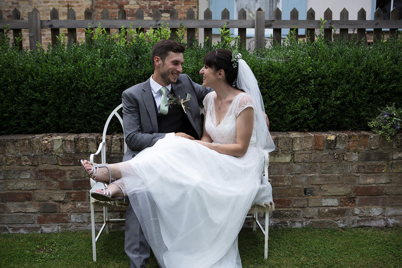 Burwash Manor wedding photos (28).jpg