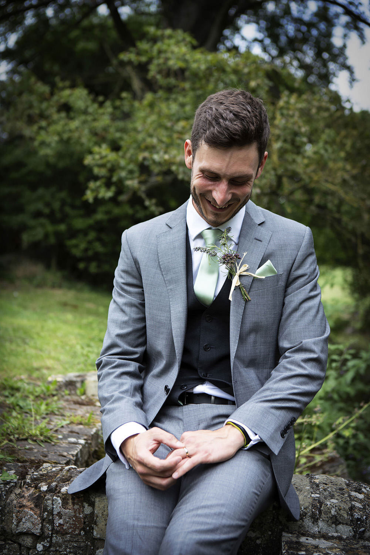 Burwash Manor wedding photos (26).jpg