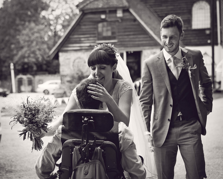 Burwash Manor wedding photos (25).jpg