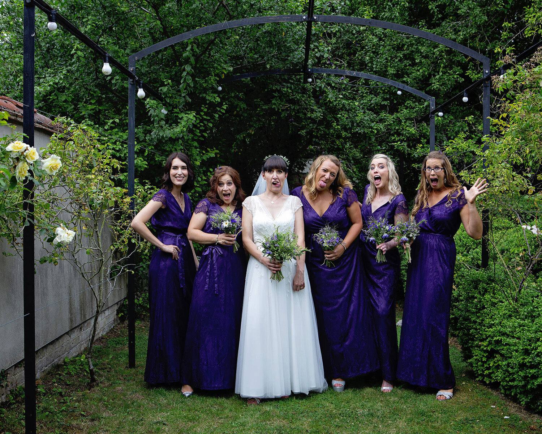 Burwash Manor wedding photos (33).jpg