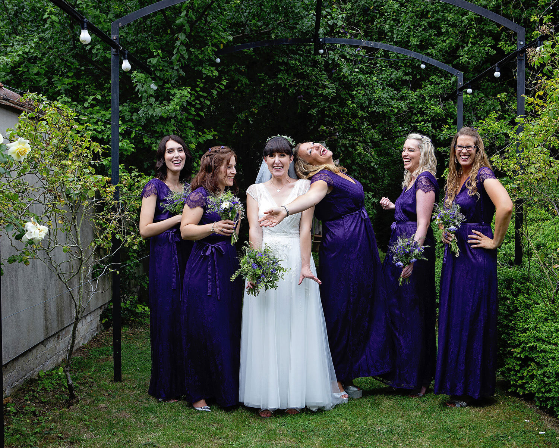 Burwash Manor wedding photos (34).jpg