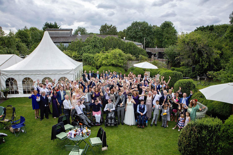 Burwash Manor wedding photos (35).jpg