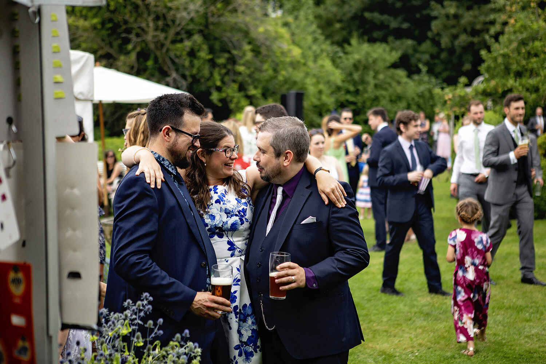 Burwash Manor wedding photos (36).jpg