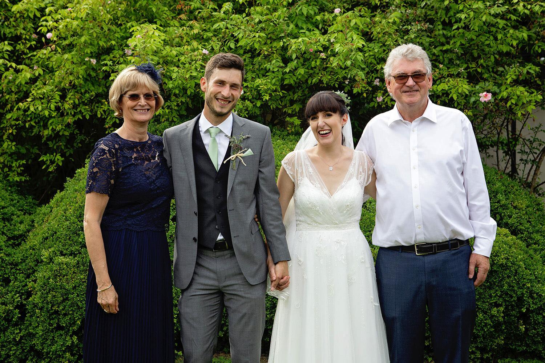 Burwash Manor wedding photos (37).jpg
