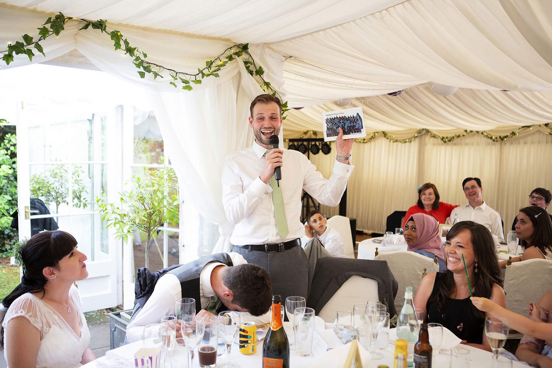 Burwash Manor wedding photos (44).jpg