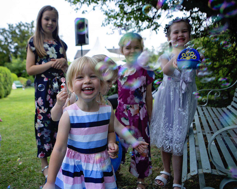 Burwash Manor wedding photos (43).jpg
