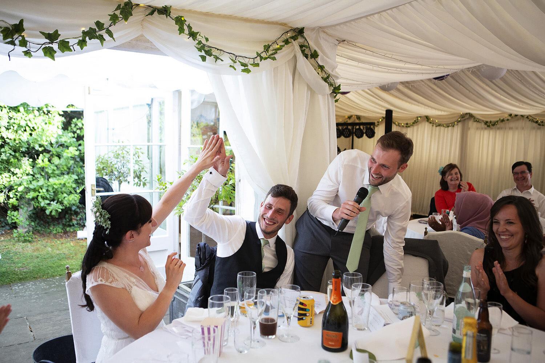 Burwash Manor wedding photos (45).jpg
