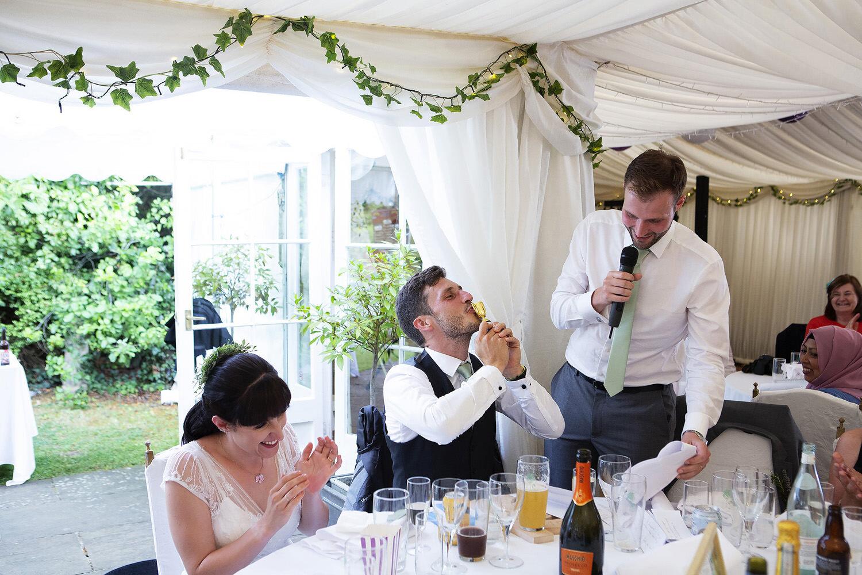 Burwash Manor wedding photos (46).jpg