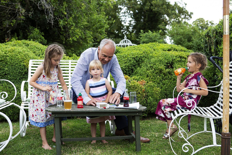 Burwash Manor wedding photos (49).jpg