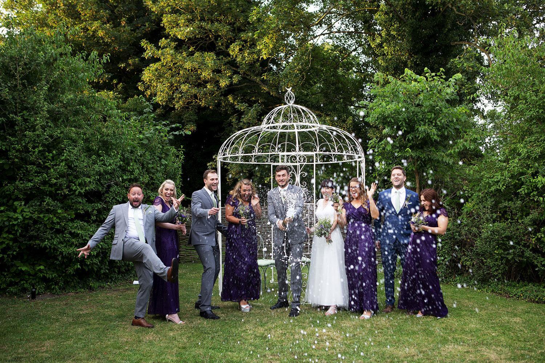 Burwash Manor wedding photos (50).jpg