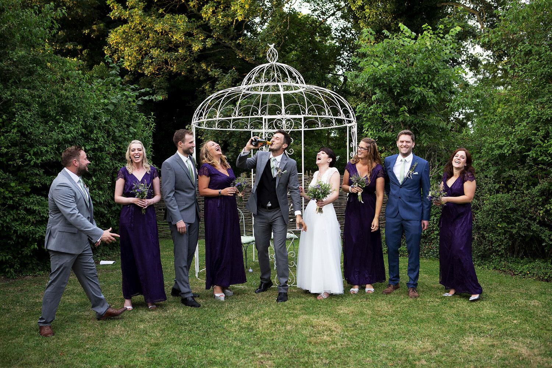 Burwash Manor wedding photos (51).jpg