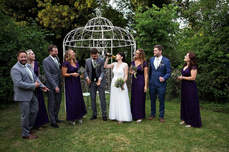 Burwash Manor wedding photos (52).jpg