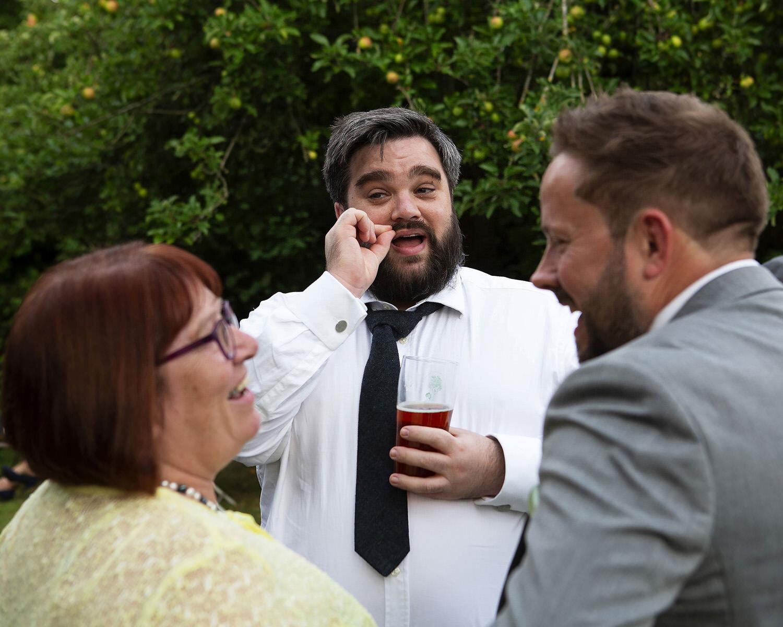 Burwash Manor wedding photos (54).jpg