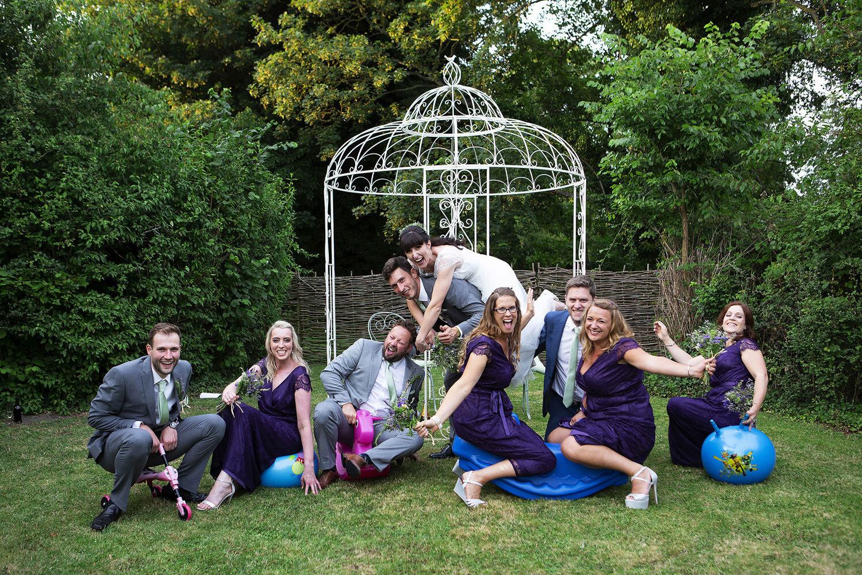 Burwash Manor wedding photos (53).jpg