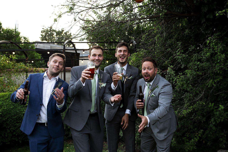 Burwash Manor wedding photos (55).jpg