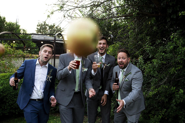 Burwash Manor wedding photos (56).jpg