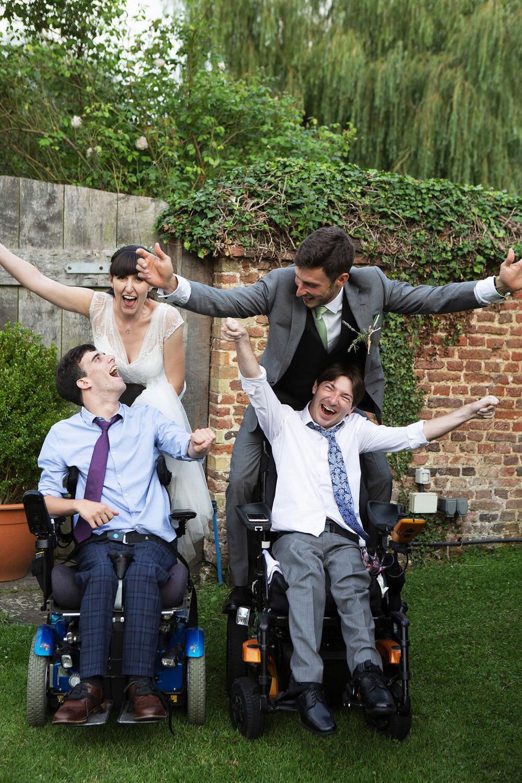 Burwash Manor wedding photos (57).jpg