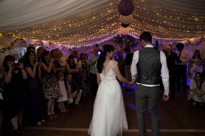 Burwash Manor wedding photos (59).jpg