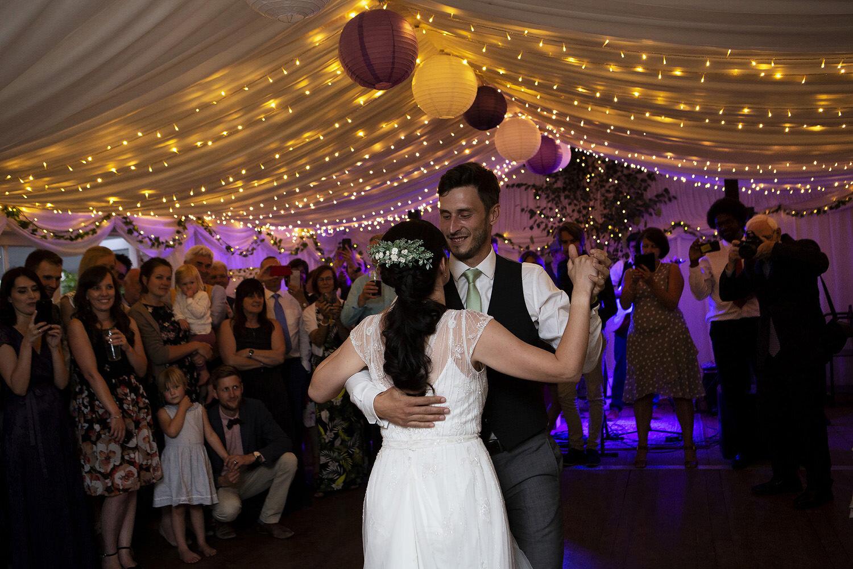 Burwash Manor wedding photos (61).jpg