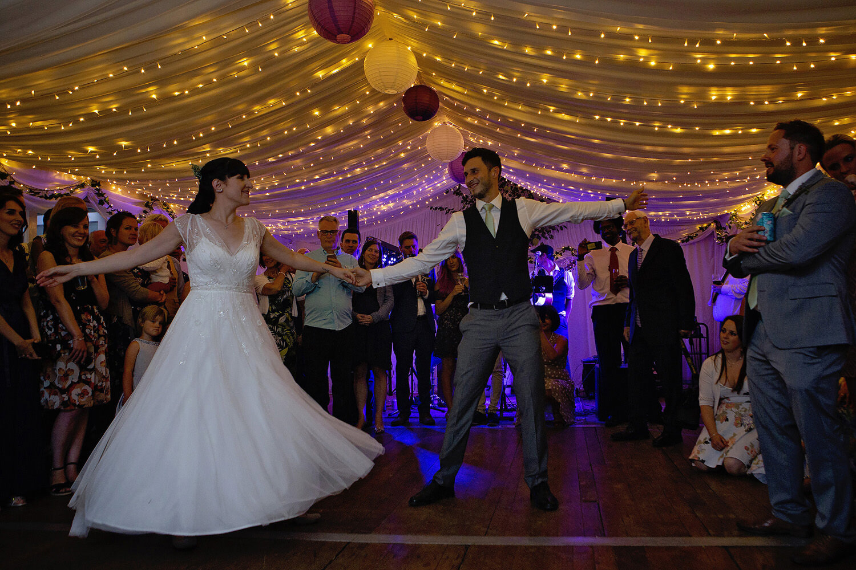 Burwash Manor wedding photos (62).jpg