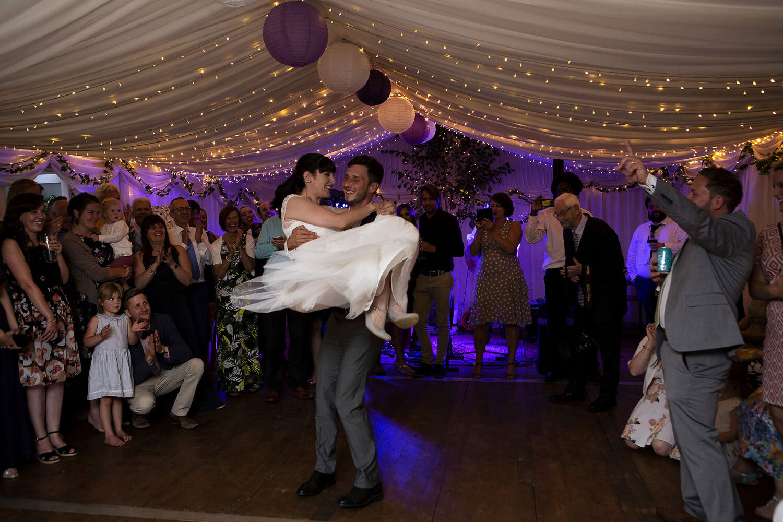 Burwash Manor wedding photos (63).jpg