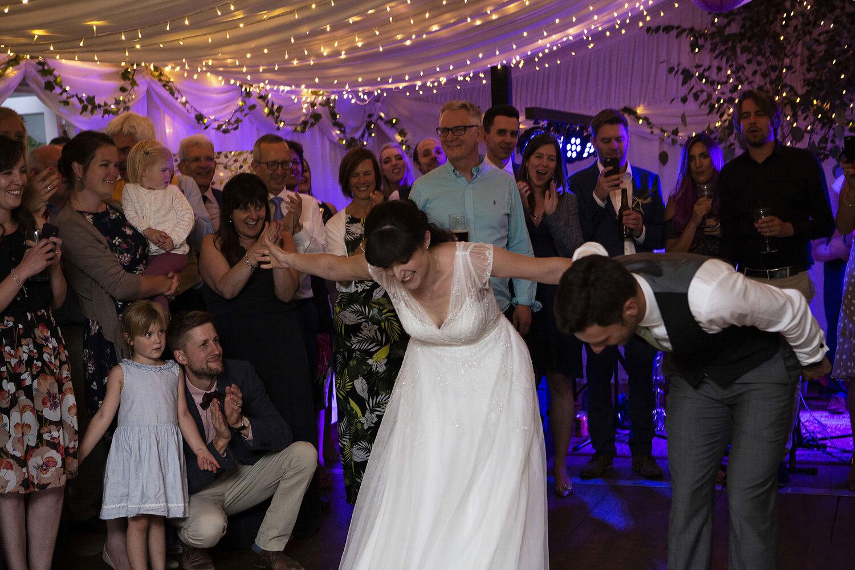 Burwash Manor wedding photos (64).jpg
