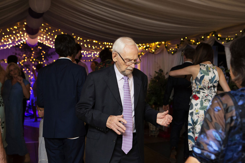 Burwash Manor wedding photos (69).jpg