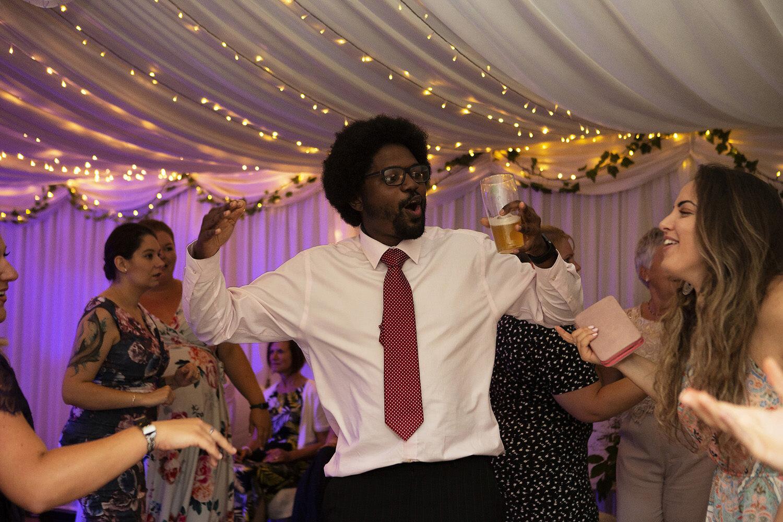 Burwash Manor wedding photos (73).jpg