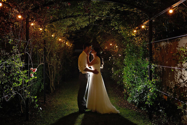 Burwash Manor wedding photos (74).jpg