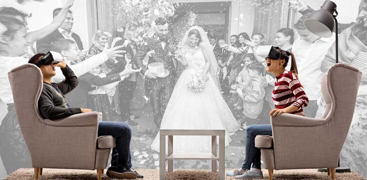VR Wedding.jpg