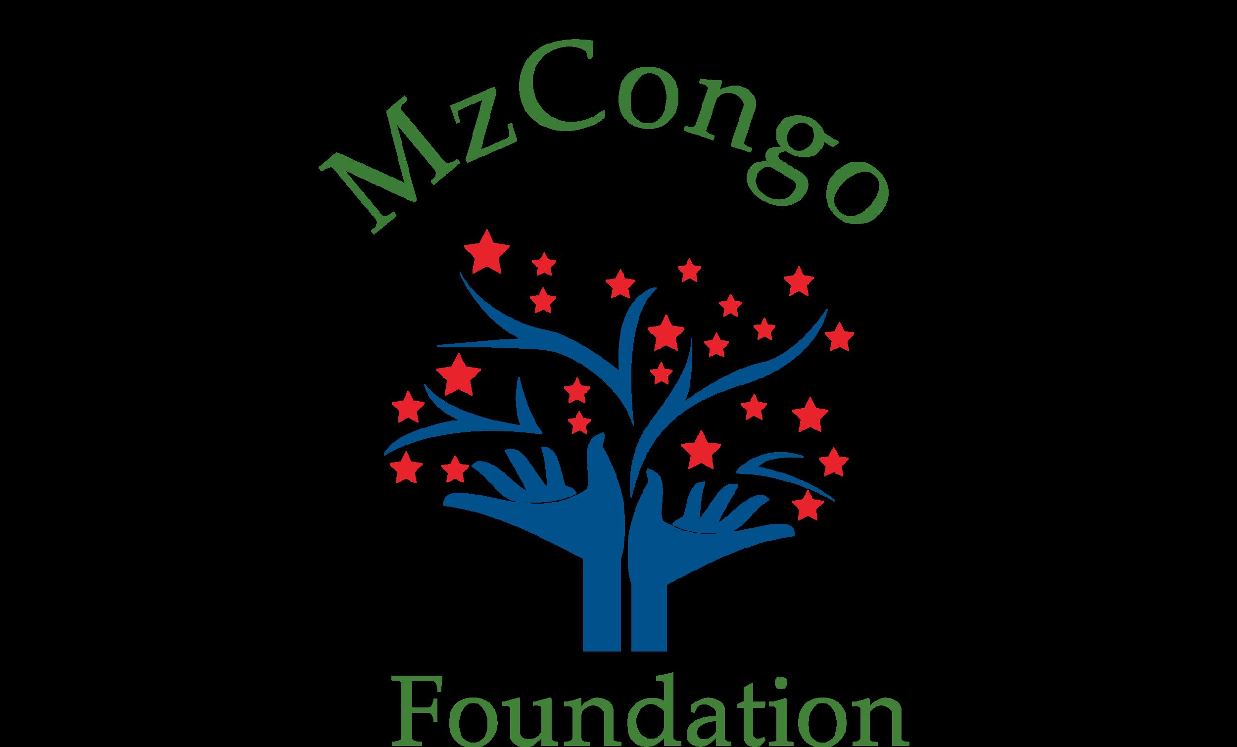 Mz Congo Foundation Logo.png