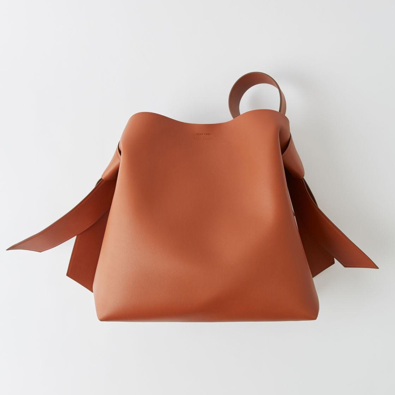 väska2.jpg