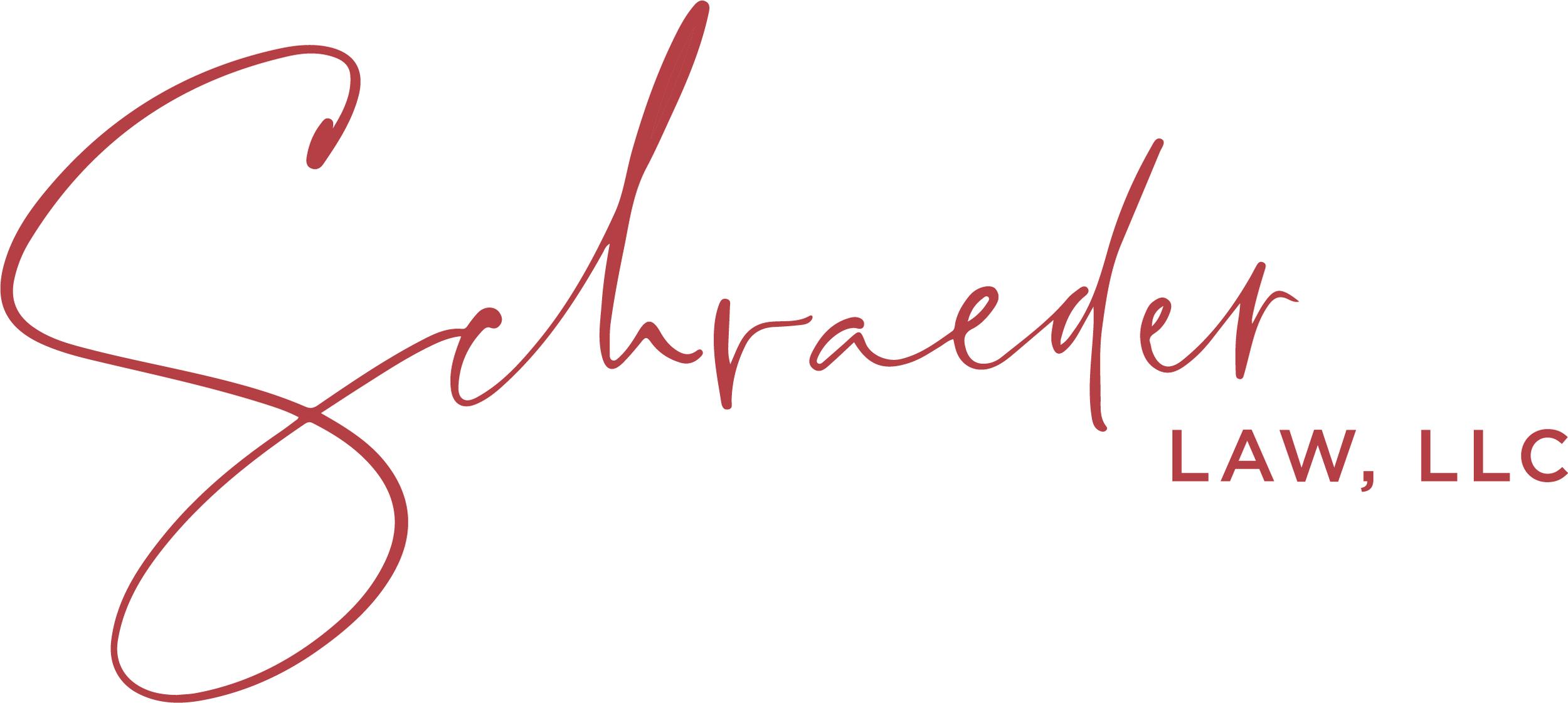 schraeder logo.png