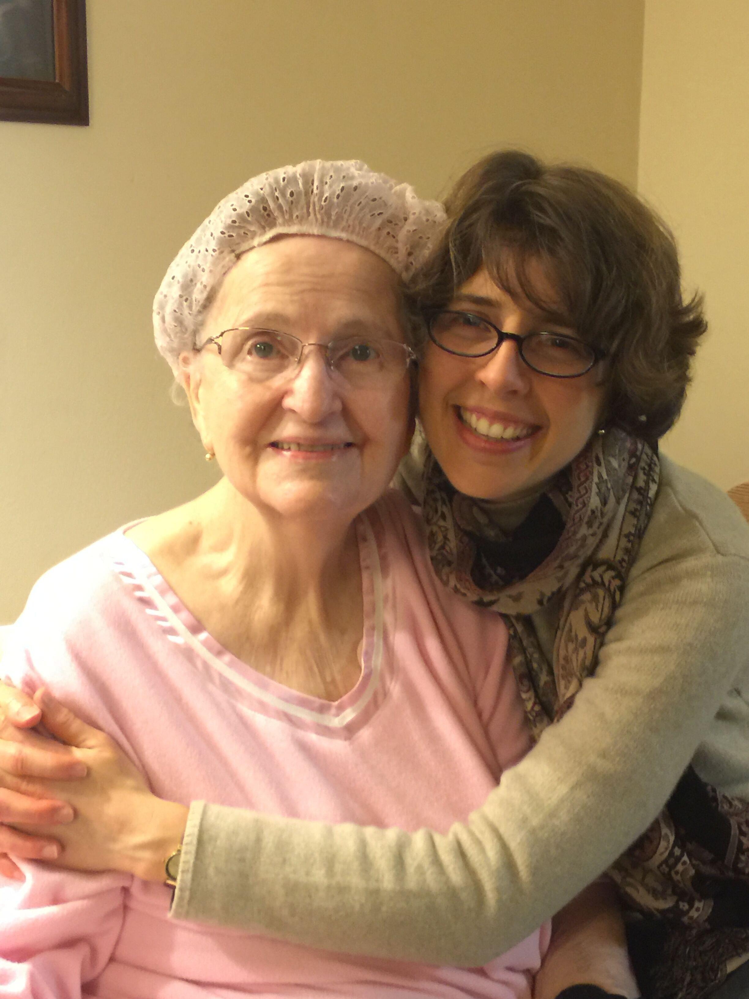 Larae+and+Grandma.jpg