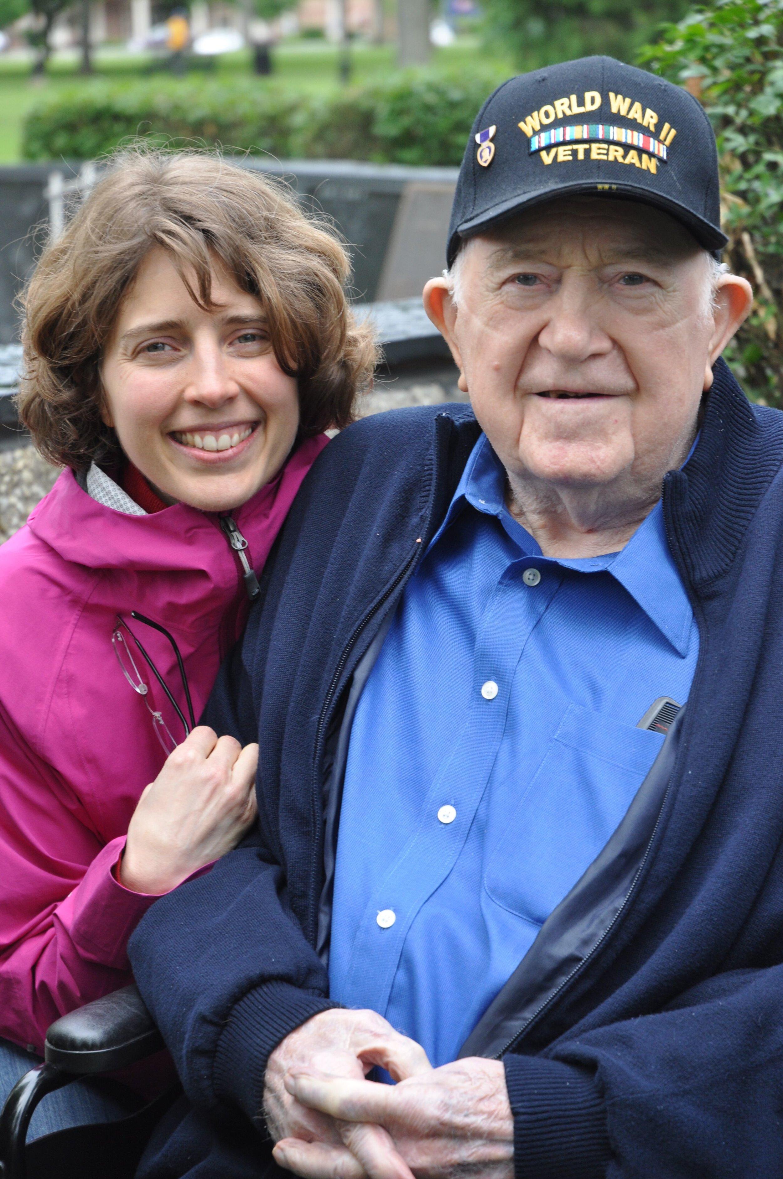 larae and grandpa.jpeg